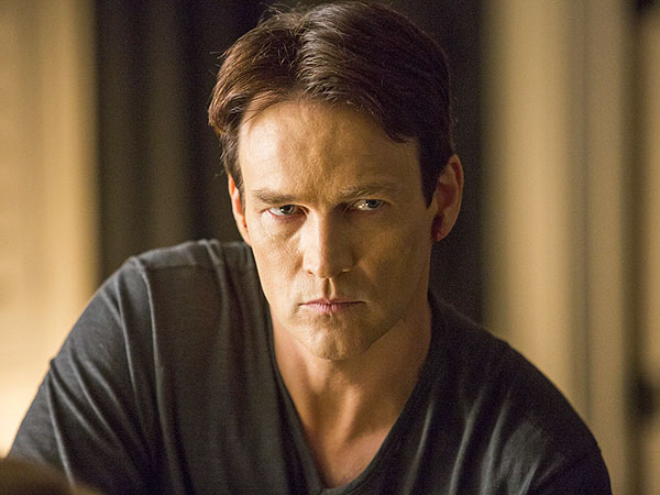 True Blood Recap: Which Character Was Reunited with Their Dead Loved One?