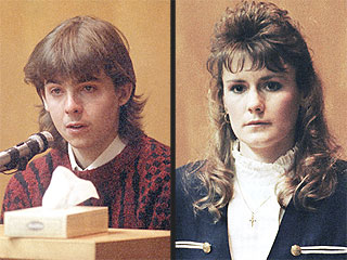 Killer of Pamela Smart's Husband Moved to Work-Release Program