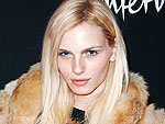 Andrej Pejic Now Andreja After Sex Reassignment Surgery