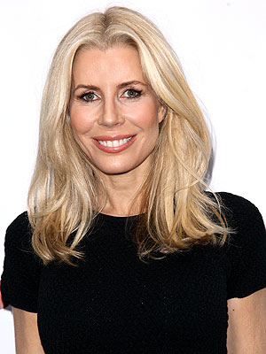 RHONYC's Aviva Drescher: I Don't Regret Throwing Prosthetic Leg Across Room