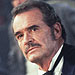 James Garner: In His Own Words on The Notebook, Maverick and More
