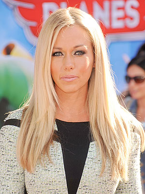 Is Kendra Wilkinson Filming Her Marriage Crisis for TV?