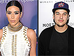 Kardashians Recap: Why Kim Has 'No Sympathy' for Brother Rob