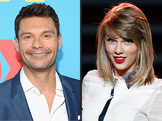 Taylor Swift, Coldplay and More to Headline iHeartRadio Music Festival