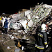 Plane Crashes in Taiwan, 47 Trapped and Feared Dead