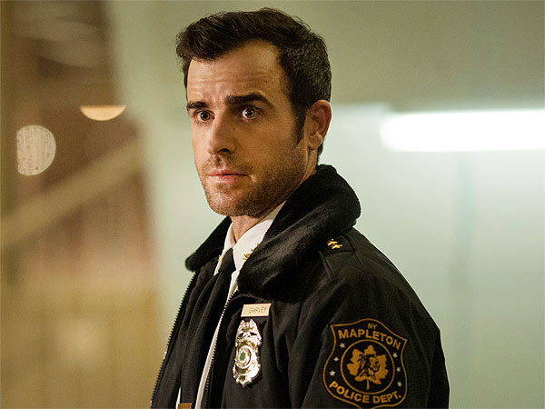 The Leftovers Recap: Creepy Christmastime Comes to Mapleton
