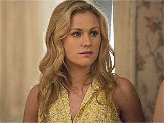 True Blood: Who Popped the Question During a Funeral?