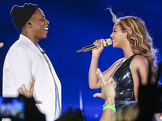 Beyoncé and Jay Z Get Some (Really!) Good News