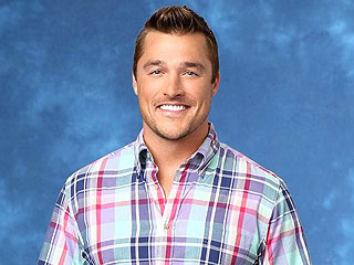 Is Chris Soules the Next Bachelor?