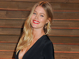 Doutzen Kroes: Why I Needed the Sex of My Baby Confirmed – Twice
