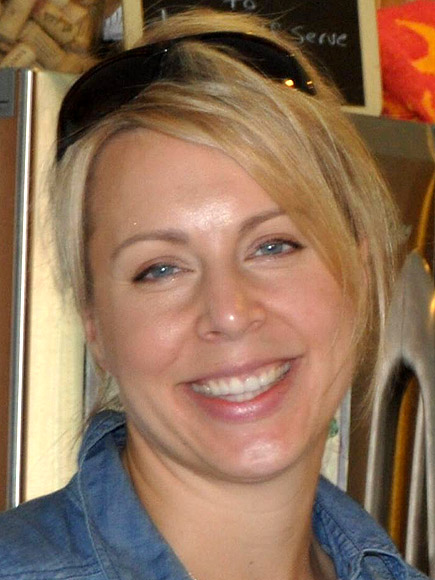 Oregon Mom of Two Vanishes Without a Trace