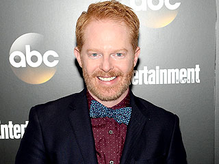 Which Modern Family Star Discovered a Murder in His Family Tree?