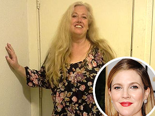 Drew Barrymore's Half Sister Died of Accidental Overdose | Drew Barrymore