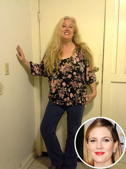 Drew Barrymore's Half Sister Jessica Probably Overdosed, Says Brother| Death, Drew Barrymore, John Barrymore
