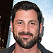 Maksim Chmerkovskiy Dodges Questions About Whether He's Dating Jennifer Lopez
