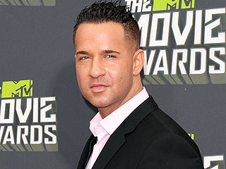 Mike 'The Situation' Sorrentino Charged with Tax Fraud Conspiracy