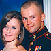 Marine's Missing Pregnant Wife May Have Hidden Many Secrets