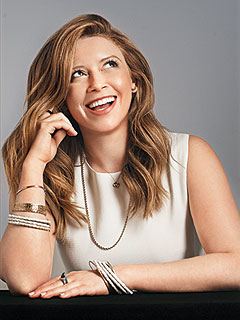 OITNB's Natasha Lyonne on Emmys Jitters and 'Much Bloodshed' in Season 3