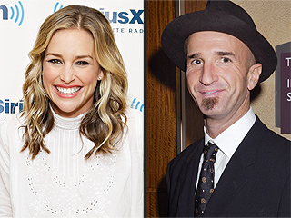 Piper Perabo Is Married!