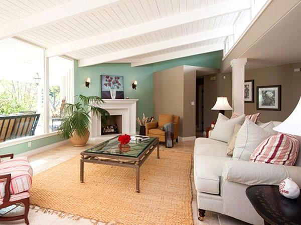 Garth Brooks Amp Trisha Yearwood Selling Malibu Beach House People Com