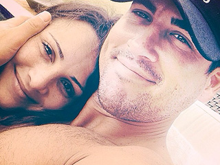 See Andi Dorfman and Josh Murray the Day After Their Engagement