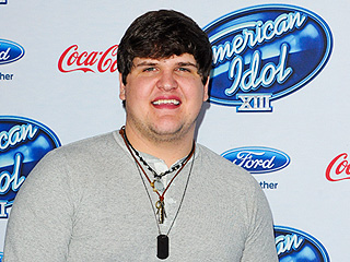 The Real Reason Why Dexter Roberts Had to Leave the American Idol Tour