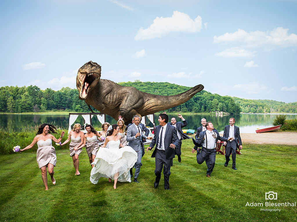 http://img2.timeinc.net/people/i/2014/news/140818/dinosaur-wedding-1024.jpg