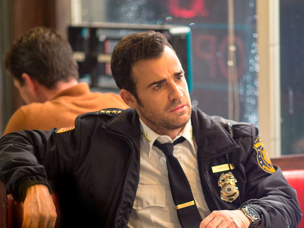 The Leftovers Recap: August 10, 2014