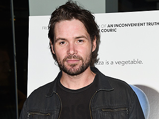 Inside Idol Michael Johns's Life Before Tragedy