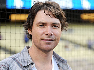 How American Idol's Michael Johns Possibly Died from a Simple Injury