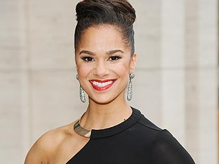 Not The Right Body for Ballet? See How Misty Copeland Defied Critics