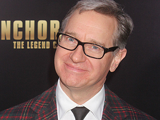 An All-Female Ghostbusters? Director Paul Feig Reportedly in Talks