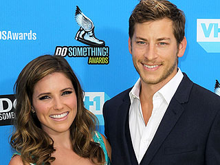 Sophia Bush Commemorates Late Ex Dan Fredinburg's Birthday – See Her Sweet Message | Sophia Bush