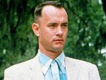 Flashback Friday! Watch Tom Hanks's Audition Tape for Forrest Gump