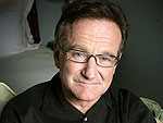 Inside the Struggles and Comic Genius of Robin Williams