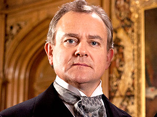 Hugh Bonneville Grateful and 'Amazed' That Downton Abbey Lasted Longer Than One Season | Downton Abbey