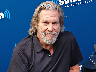 Jeff Bridges: What I Learned from My Dad