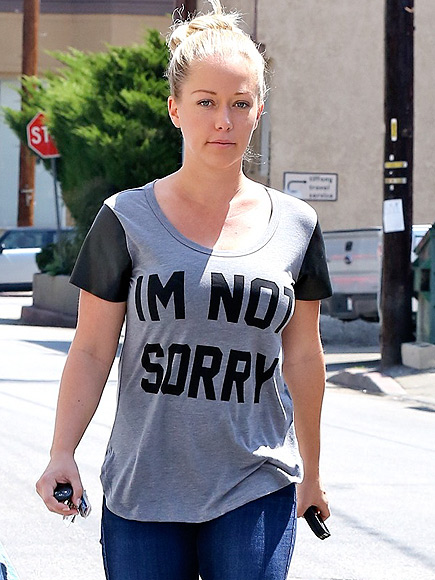 Kendra Wilkinson Sends a Message as She Moves On from Cheating Scandal