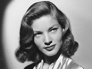 PEOPLE's Critic Looks Back on Lauren Bacall's Unforgettable Roles – and Talents | Lauren Bacall