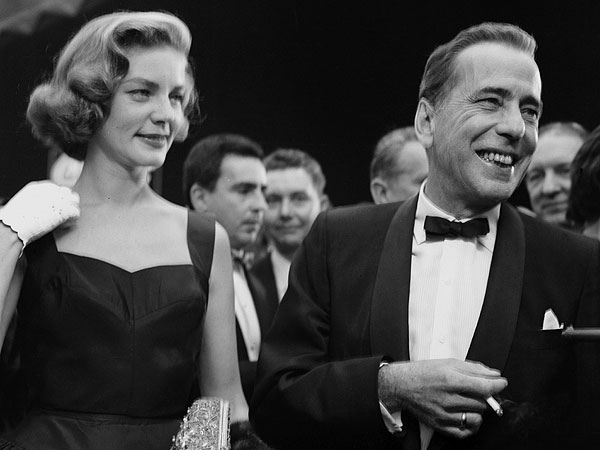 Lauren Bacall Dies| Death, Tributes, Humphrey Bogart, Lauren Bacall