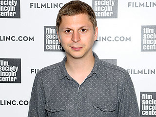 Stream Michael Cera's New Folky, Self-Released Album Here | Michael Cera