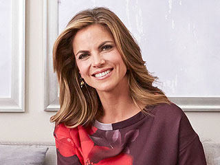 See Today Anchor Natalie Morales's Home Makeover (PHOTOS)