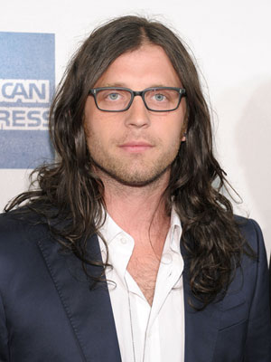 Kings of Leon Drummer Injured in Tour Bus Accident