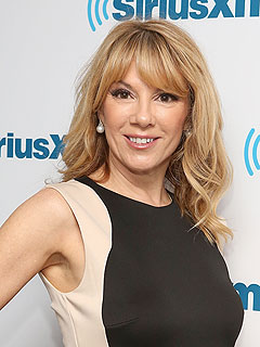 Ramona Singer: Why I'm Leaving Mario