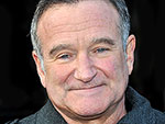 Robin Williams's Final Instagram Post Is a Touching Tribute to His Daughter (PHOTO)
