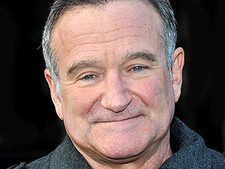 Robin Williams Laid to Rest, Ashes Scattered in San Francisco Bay