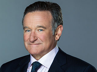 How Robin Williams Fought, and Lost, His Battles with Addiction and Depression