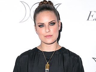 Tallulah Willis Leaves Treatment | Tallulah Belle Willis