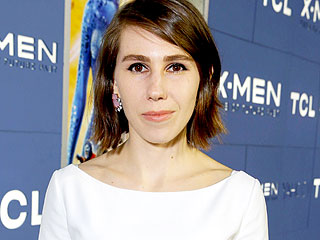 Zosia Mamet Reflects on How Her Mother Influenced Her Body Image: 'She Struggled, So I Struggled'