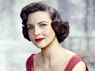 Betty White Remembers Her First Emmys – in 1951! | Betty White